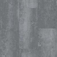 Водостойкий SPC ламинат ALTA STEP Arriba 9903 Гранит темный