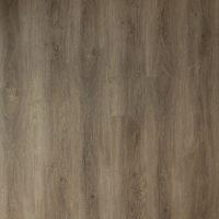 Водостойкий SPC ламинат ALTA STEP Perfecto 8801 Дуб серый