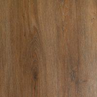 Водостойкий SPC ламинат ALTA STEP Perfecto 8807 Дуб коричневый (с подложкой)